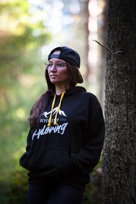 Geschenk_Idee_Geschenkideen_Camper_Wohnmobil_Wohnwagen_Camping_Klamotten_Shirt