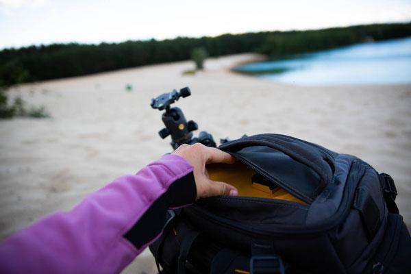 Vanguard_Kooperation_Blogger_Reiseblogger_Fotograf_Landschaftsfotografie