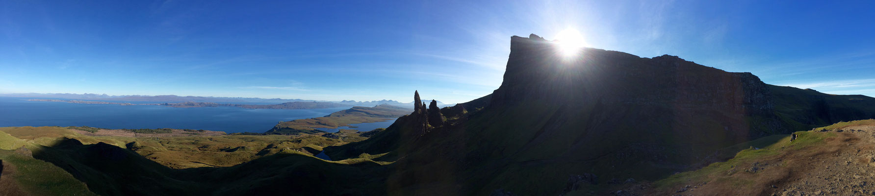 Schottland_Isle of Skye_Old Man of Storr_Die Roadies_Reisetagebuch_Wohnmobil