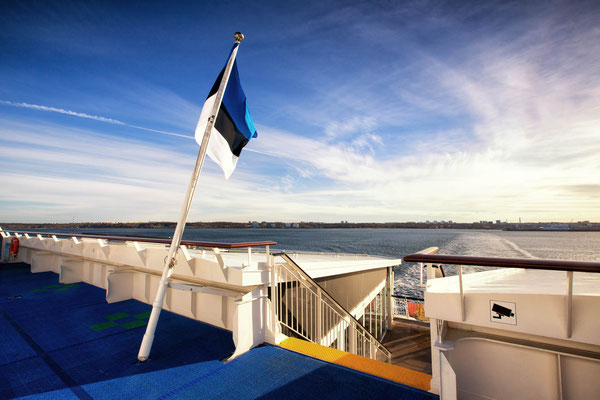 Tallinn_Helsinki_Tallink-Silja_Fähre_Erfahrungen_Finnland_Estland