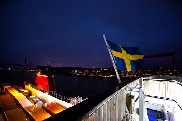 Fähre_Schiff_Göteborg_Kiel_Schweden_Deutschland_Stena Line