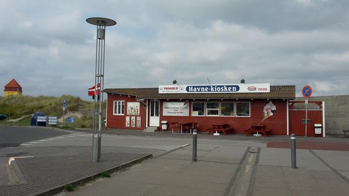Thyborøn_Dänemark_Reisetagebuch_Die Roadies
