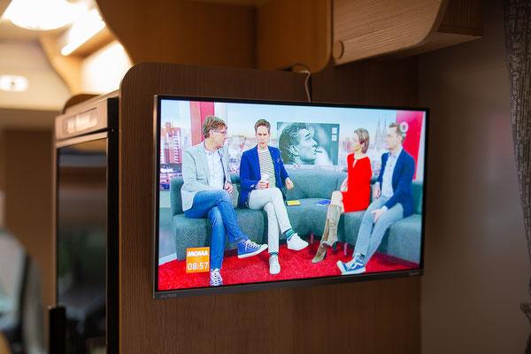 DVBT2_Antenne_Antretter&Huber_Fernsehen_Wohnmobil_Wohnwagen