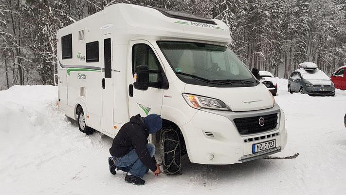 Artikel_Autor_Kooperation_Zeitschrift_Camping