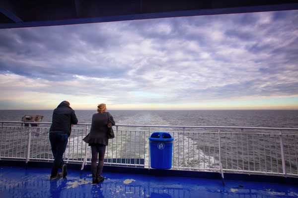 Fähre_Schiff_Wohnmobil_DFDS_Amsterdam_Newcastle_Erfahrungen