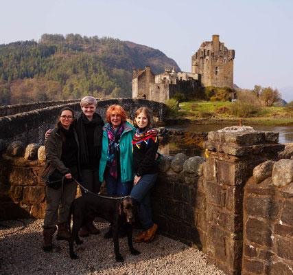 Fotoworkhop_Schottland_Isle of Skye_Fototour_Fotografieren lernen_Fotolehrgang