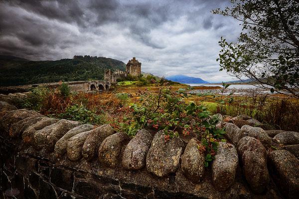 Fotoworkshop_Schottland_Isle of Skye_Fototour