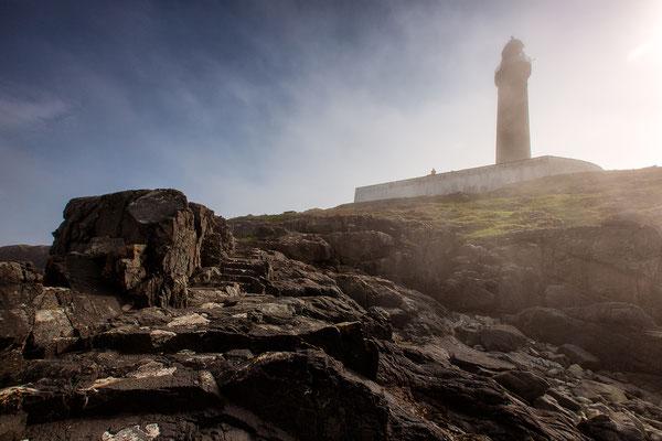 Schottland_Wohnmobil_Leuchtturm_Ardnarmuchan
