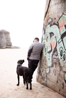 Blogger_Hund_Hundeartikel_Halsband_Reiseblog