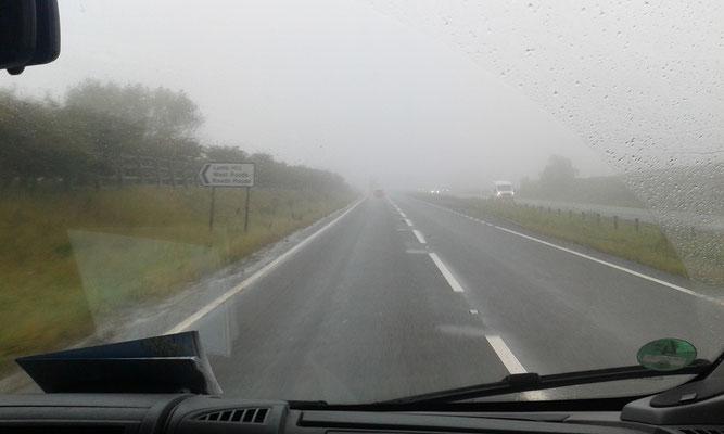 Schottland_Die Roadies_Wohnmobil_Hund