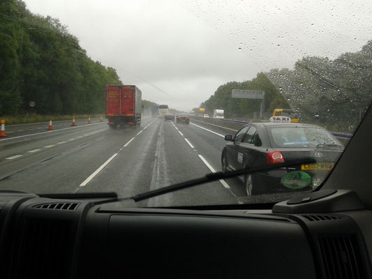 Schottland_Reisetagebuch_Reiseblog_Wohnmobil_Die Roadies