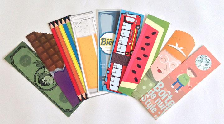 separadores de libros dise o para mentes libres design