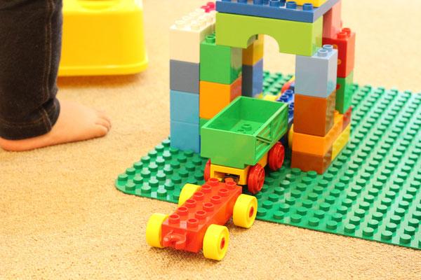 レゴ おもちゃ