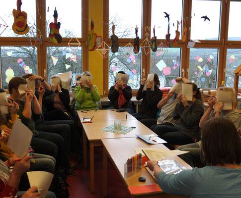 Foto: NABU Regionalstelle Trier