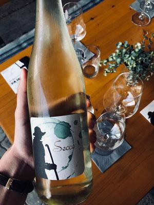 Weinprobe • Schäfers Weingut, Franken