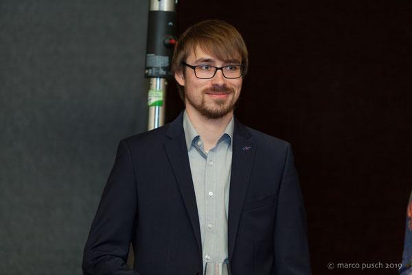 Füllersch Kinder 2019 | Thomas Schäfer.
