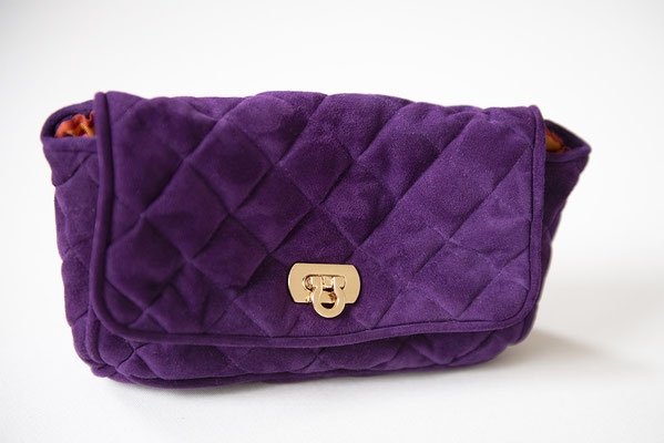 Bag Style No. 4