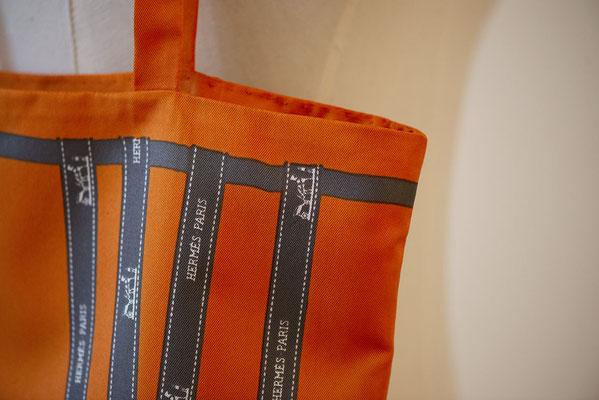 Handbag Style No. 2
