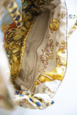 Handbag Style No. 5