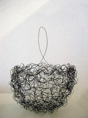 Nest - Objekt