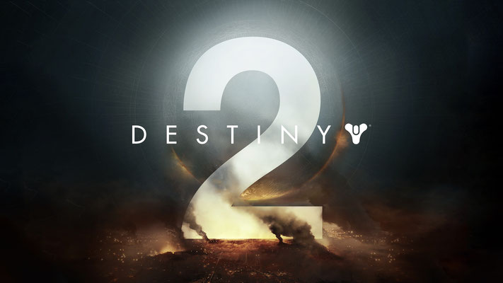 Destiny 2 est prévupour le 08septembre2017 surPC, Xbox One et PS4.