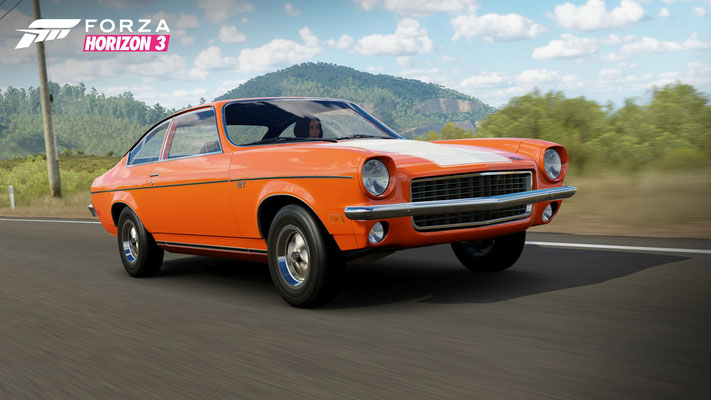 forza horizon 3 hot wheels ed pc fr d pannage et vente. Black Bedroom Furniture Sets. Home Design Ideas