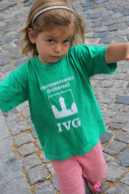 IVG Volksradeln 2017