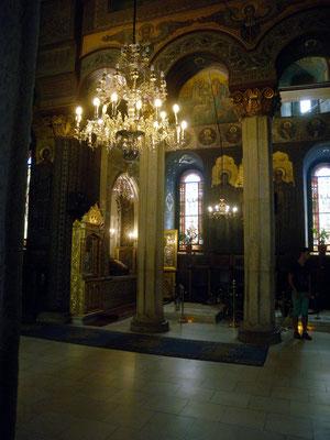 195 - Tradition im Glauben