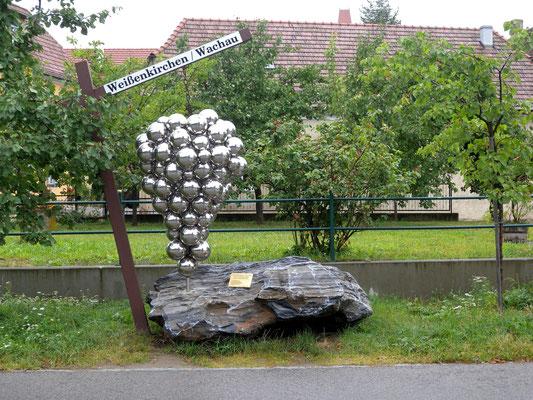 Bild 492 - In der Wachau