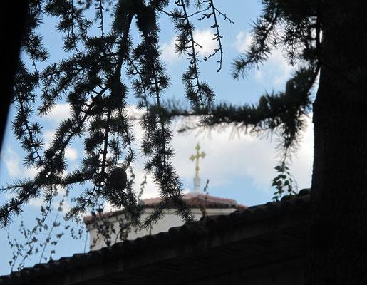 154 - Eine Welt voll Hoffnung und Glauben