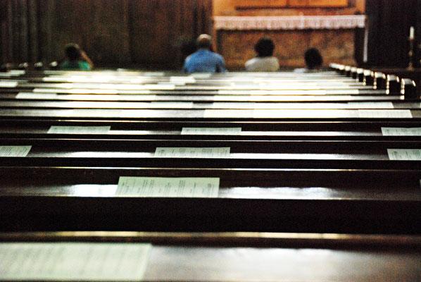 065 - Gebet