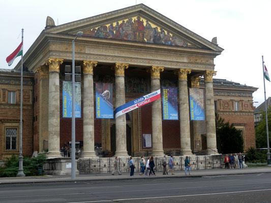 373 - Kunsthalle