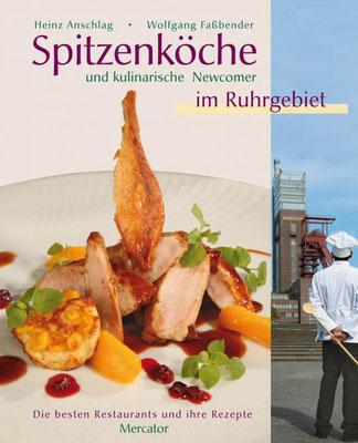 http://www.buecher.de/shop/buecher/spitzenkoeche-im-ruhrgebiet-und-kulinarische-newcomer/anschlag-heinz-fassbender-wolfgang/products_products/detail/prod_id/34147047/