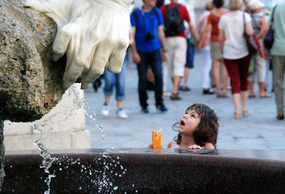 057 - Durst