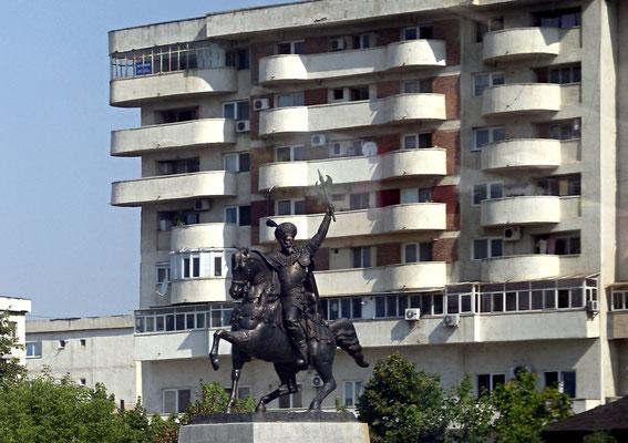 183 - Michail Yeovodiv Denkmal
