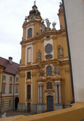 Bild 478 - Stiftskirche