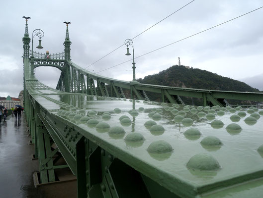 400 - Elisabeth-Brücke