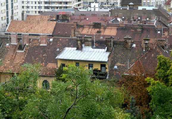 381 - Altstadt