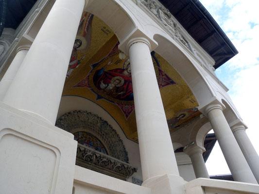 196 - Versöhnung mit der katholischen Kirche