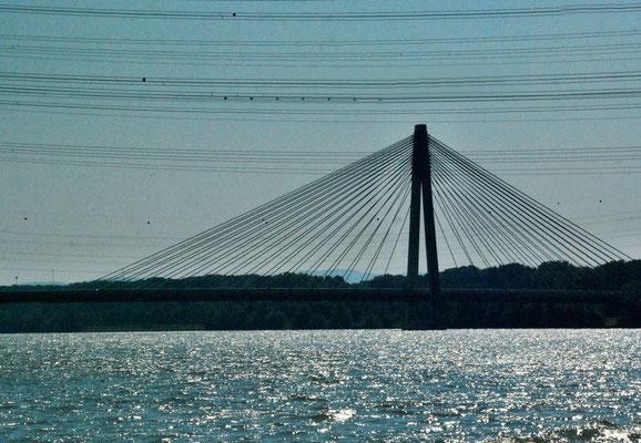 034 - Brückenschlag