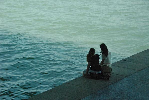 041 - An der blauen Donau