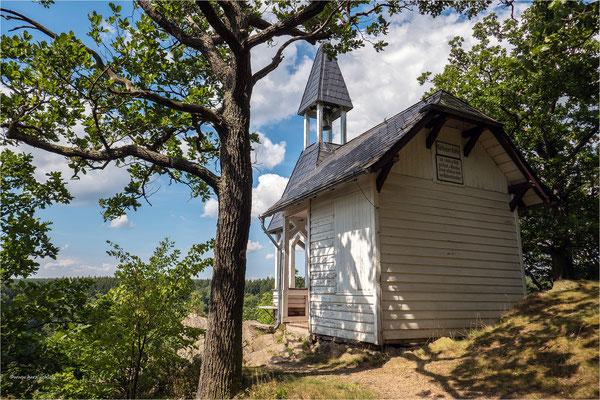 die Köthener Hütte