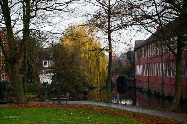 in Emden