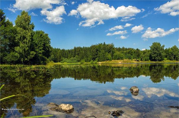 Langer Teich