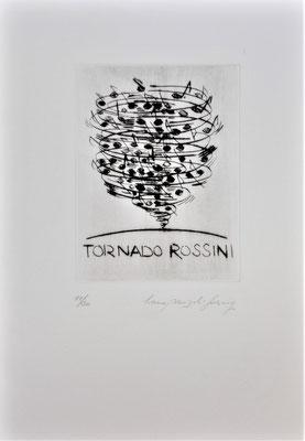 Rossini, 35€