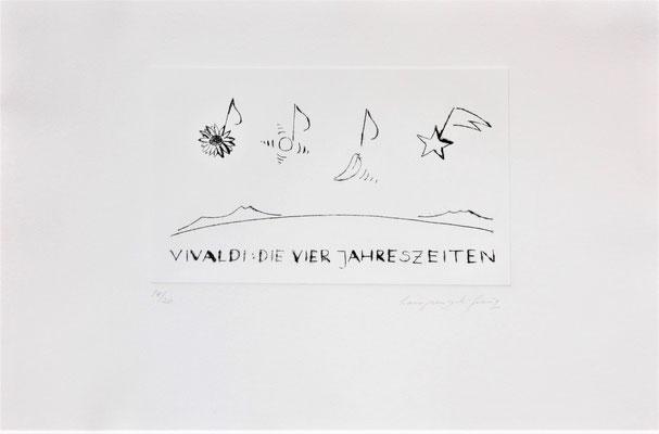 Vivaldi, 35€