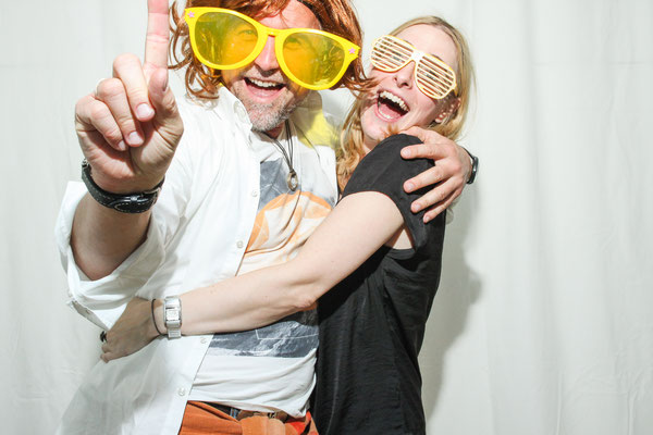 photo: Nicole & Reinhold Ponesch ©