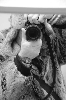 photo: Reinhold Ponesch ©