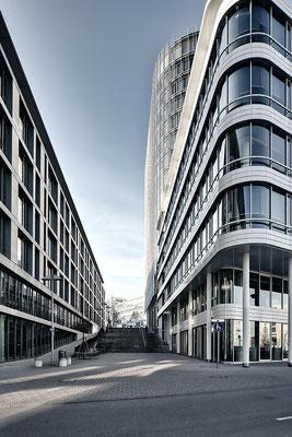 Architekturfotograf Stephan  Ernst