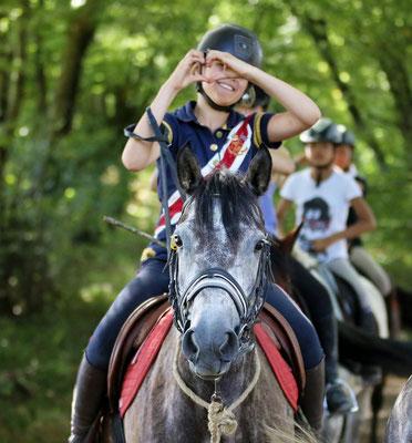 stage d'équitation, poneys, chevaux, que de l'amour